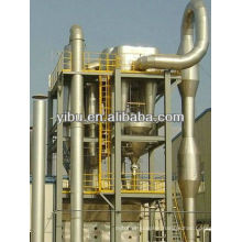 DG Series Air Stream Dryer for Starch(Drying machine )