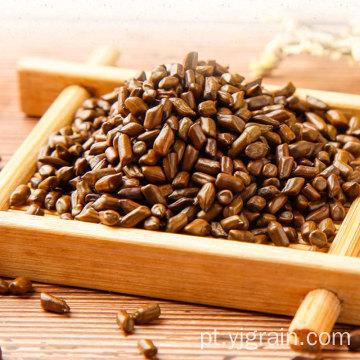 Chá perfumado saudável Chá de frutas de sêmen cassiae