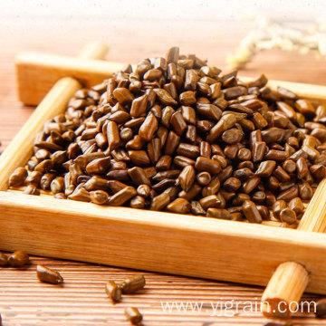 Health Scented Tea Semen Cassiae fruit tea