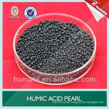 X-Humate Brand Product-High Organic Humic Acid From Leonardite