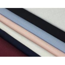 Tissu Popeline de coton et spandex des années 40