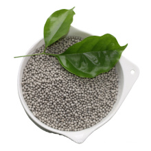 Water Treatment Absorber Air Dryer Attapulgite Clay Desiccant Bentonite Clay