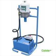 Zentrifugale Hydrauliköl-Reinigungsmaschine