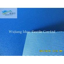0.4mm Advertising Banner Fabric Laminated fabric Flex Banner