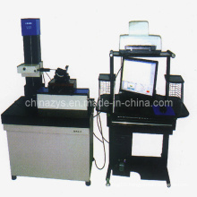 Zys Xz-200 Surface Shape Measuring Instrument China Manufacturer