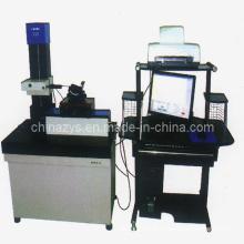 Zys Xz-200 Surface Shape Instrumento de Medição Fabricante China