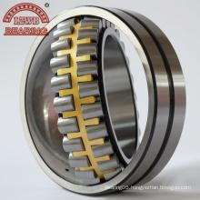 Long Use Life Spherichal Roller Bearings (22312MBW33)
