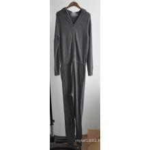 Long Sleeve Ladies Knit Sweater Dress