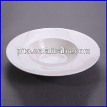 ShangHai salad plate