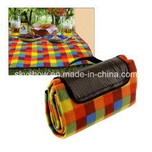 Portable Picnic Blanket (SSB2001)