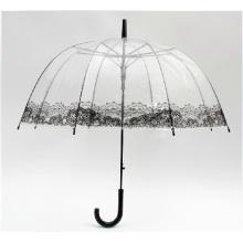 Зонтик прямой позы (JS-36)