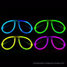 party favor for kids glow glasses toy