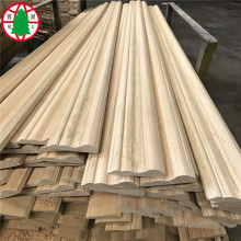 Technical/Engineer timber for furniture grade