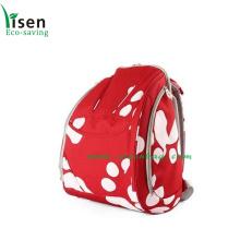Newest Diaper Bag, Backpacks (YSDB00-043)