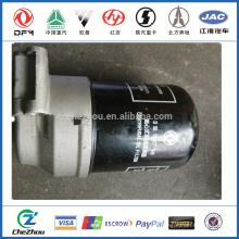 conjunto de filtro de óleo D5010477645 para motor de renault e peça de reposição