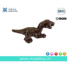 Dura Chew Dog Toy Nylon Pet Produto