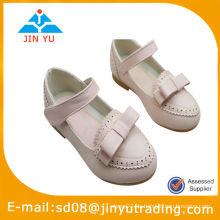Mode Kinder Schuh