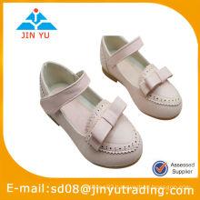 Fashion Child Shoe