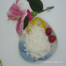 Sugar Free Slimming Food Konjac Instant Rice