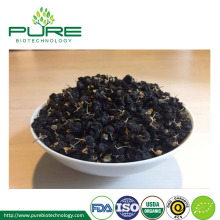 Organic Black Wolf Berry