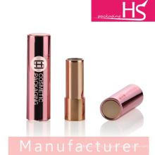 high classes lipstick tube