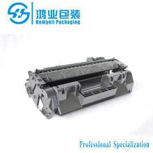 Factory offer toner 3M seal,toner cartridge
