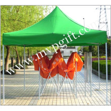 Tienda impermeable para el uso exterior (M-T01)