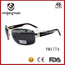 Grande taille lunettes de soleil marque italienne en gros Alibaba