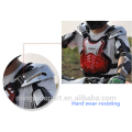 Blouson moto MH-211 Racing Body Protection Corps complet
