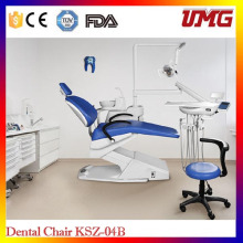 China Supplier Dental Chair Price List