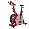 The Professional Fitness Spinning Bike with High Quality