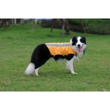 Pet Wear Dog Safety Clothes