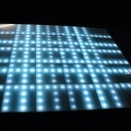 Starlit Dance Floor Light Interactive Disco Dance Light