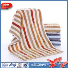 Alibaba Personalizada corte teñido toalla espesante hombres raya toallas de cara Si desea personalizar nuestros productos, o tiene alguna pregunta acerca de las toallas, no dude en contactarnos!