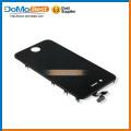 Caliente venta Top calidad pasar LCD Original para iPhone 4 4 g