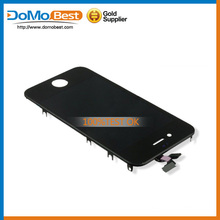 Brand new quality original pass for iphone 4 lcd