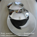 Hot sell/ top quality Stainless Steel Dishes in China