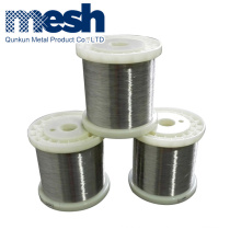 Hot Sales Alibaba Express 304 306 Stainless Steel Wire