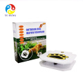 2016 new Garden Automatic Pet water Fountain
