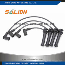 Câble d'allumage / bouchon d'allumage pour Mazdam6 Ford Mondeo B6mc1816090b