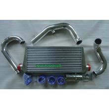 Автоматический охладитель охлаждающей жидкости для Mitsubishi Lancer Evo 1 2 3 4 5 6