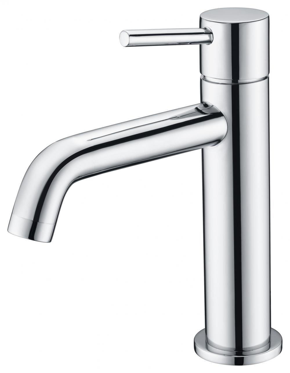 sanitary ware series boutique taps
