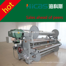 (Текстильная машина) Низкоскоростной электронный жаккард для ткацкого станка и китайского ткацкого станка Rapier