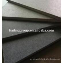 Building Material Fiber Cement Board