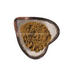 Cordyceps Militaris Extract Cordycepin Powder 1%