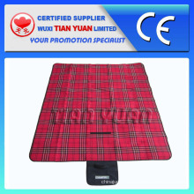 Camping Picnic Pad on Hot Sale