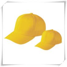 Presente relativo à promoção de bonés e chapéus (TI01003)