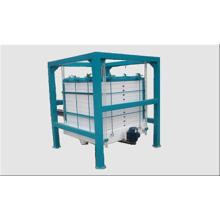 High Quality Single Section Sifter, Flour Mill, Plansifter