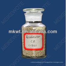 matérias-primas de CZ (CAS NO.:95-33-0)