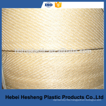 Beige Japanese -style harness sling